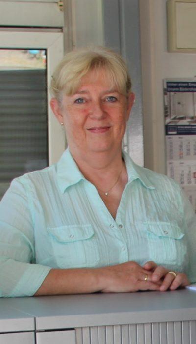 Büro Marion Sievers